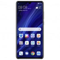 Huawei P30 6/128GB Dual (Black) (UA UCRF)