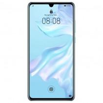 Huawei P30 6/128GB (Breathing Crystal) (Global)