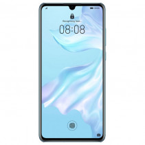 Huawei P30 8/128GB (Breathing Crystal) (Global)