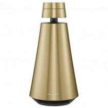 Bang & Olufsen BeoSound 1 Brass Tone (6655-12)