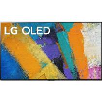 Телевизор LG 77GX3 (EU)