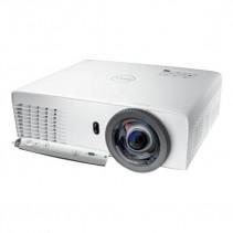 Проектор Dell S320 (B009QNFQX8)