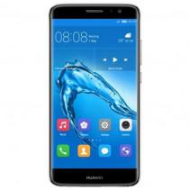 Huawei Nova Plus 32GB Dual (Silver)