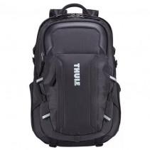 Рюкзак Thule EnRoute 2 Escort Daypack (TEED217K)
