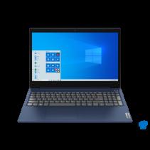 Ноутбук Lenovo IdeaPad 3 15IML05 (81WR000AUS)