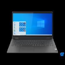 Ноутбук Lenovo IdeaPad Flex 5 15ITL05 (82HT0048US)