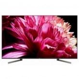 Телевизор Sony KD-55XG9505 (EU)