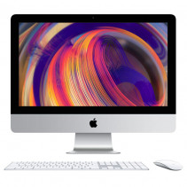 "Apple iMac 21"" Retina 4K Z0VY000ET/MRT430 (Early 2019)"