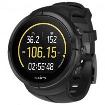 Смарт-часы Suunto Spartan Ultra All Black Titanium HR (SS022654000)