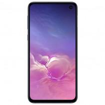 Samsung G970F Galaxy S10e 2019 6/128Gb Black (SM-G970FZKDSEK) (UA UCRF)