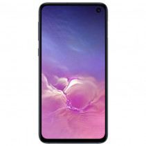 Samsung G9700 Galaxy S10e 128GB Duos (Black) (SnapDragon)