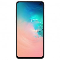 Samsung G970F Galaxy S10e 2019 6/128Gb White (SM-G970FZWDSEK) (UA UCRF)