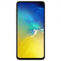 Samsung G970F Galaxy S10e 2019 6/128Gb Yellow (SM-G970FZYDSEK) (UA UCRF)
