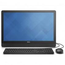 Моноблок Dell Inspiron 3464 (O34I5810DGW-37)