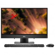 Моноблок Dell Inspiron 3477 (OT3477I5810IL-37)