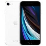 Apple iPhone SE 2020 64GB (White) Б/У