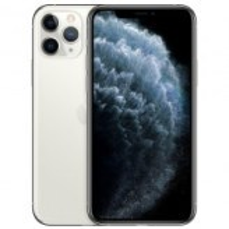 Apple iPhone 11 Pro 512GB (Silver) Б/У