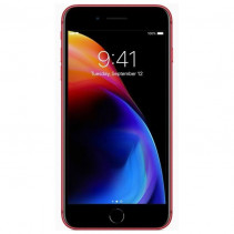 Apple iPhone 8 Plus 64GB (PRODUCT) RED Special Edition Б/У
