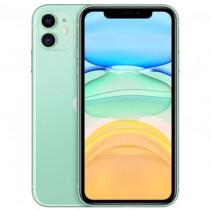 Apple iPhone 11 256GB (Green)