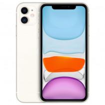 Apple iPhone 11 64GB (White)