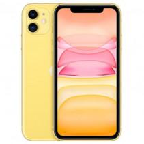 Apple iPhone 11 128GB (Yellow)