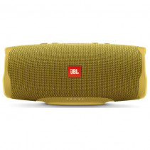 JBL Charge 4 Waterproof Yellow (JBLCHARGE4YEL)