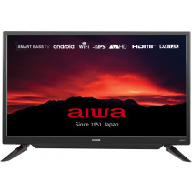 Телевизор Aiwa JH32BT700S