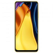 Xiaomi Poco M3 Pro 5G 4/64GB (Yellow)