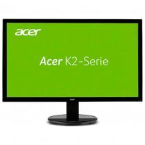"""Монитор 21.5"""" Acer K222HQLCb (UM.WX2EE.C05)"""