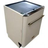 Встроенная посудомоечная машина Kaiser [S60U87XLElfEm]