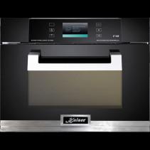Встроенная микроволновая печь Kaiser [EH6319]