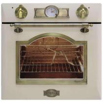 Встроенный духовой шкаф электрический Kaiser [EH6355ElfEm]