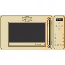 Микроволновая печь Kaiser [M2500ElfEm]