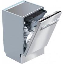 Встроенная посудомоечная машина Kaiser [S60I83XL]