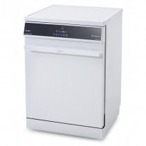 Посудомоечная машина Kaiser [S6062XLW]