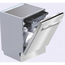 Встроенная посудомоечная машина Kaiser [S60I60XL]