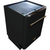 Встроенная посудомоечная машина Kaiser [S60U87XLEm]