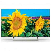 Телевизор Sony KD-55XF8096 (EU)