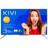 Телевизор Kivi 65U800BU