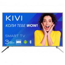 Телевизор Kivi 50U730GU