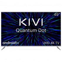 Телевизор Kivi 65U720GU