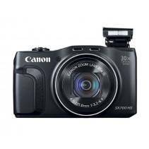 Компактный фотоаппарат Canon Powershot SX70 HS