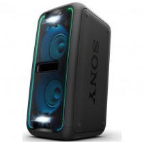 Sony GTK-XB7L Black