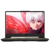 Ноутбук Asus TUF Gaming A15 TUF506IU (TUF506IU-IS75_2) Custom 32GB /HDD1TB+ SSD1TB
