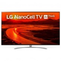 Телевизор LG 75SM9900 (EU)