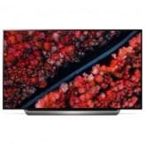 Телевизор LG OLED77C9 (EU)