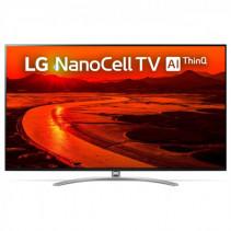 Телевизор LG 75NANO993 (EU)