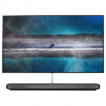Телевизор LG OLED77W9 (EU)