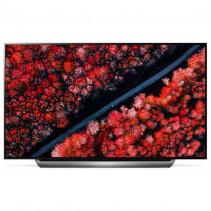 Телевизор LG 65C9 (EU)