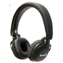 Наушники Marshall Headphones Mid Bluetooth Black (4091742)